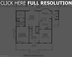 dual master bedroom floor plans house plans with two masters cool dual master suite floor p luxihome