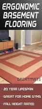 52 best basement flooring images on pinterest basement flooring
