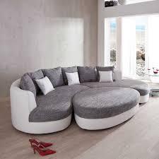 sofa ecke sofaecke grau bürostuhl