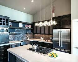 luminaire suspendu cuisine luminaire suspension cuisine le suspension cuisine design