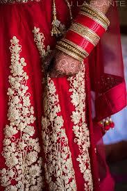hindu wedding attire hindu wedding in colorado springs j la plante photo