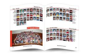 year books soft cover yearbook details h h color lab