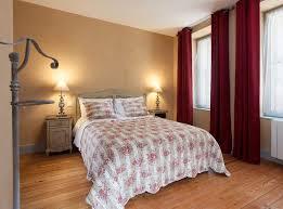 chambre d hote de charme loire atlantique chambre d hôtes de charme ker doué ref 44g393284 à croisic