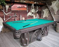 cp dean pool tables 141 best billards images on pinterest pool tables diy pool table