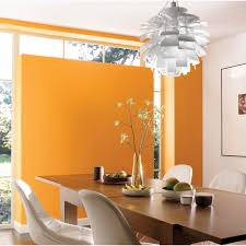 new paint shades from wickes kitchen sourcebook the new mango shade will bring sunshine to a breakfast bar