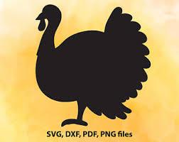 thanksgiving turkey etsy