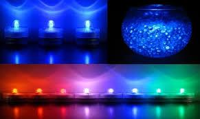 submersible led lights wholesale get submersible led light candles submersible wholesale candles