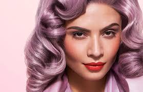 make up courses school of make up illamasqua