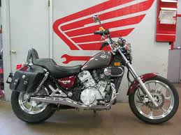 page 151 new u0026 used il motorcycles for sale new u0026 used