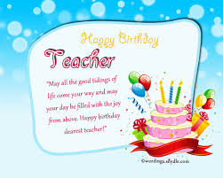 happy birthday cards for happy birthday greeting cards for teachers jobsmorocco info