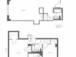 hgtv dream home 2013 floor plan hgtv dream home floor plan 2016 this remodeled beach house is hgtvs