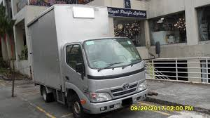 toyota box car 10 feet lorry canopy edmund vehicle rental pte ltd