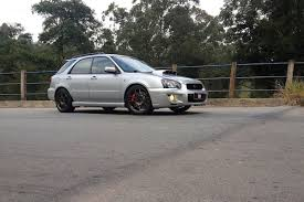 subaru wrx turbo 2015 video twin turbo ls1 swapped wide body wrx wagon