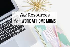 Work From Home Logo Design Jobs Work At Home Jobs You Can Do During Nap Time