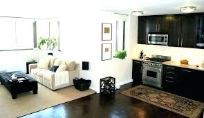 small house decor interior design ideas for small living room living room interior