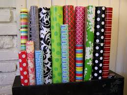 gift wrap storage ideas splendid diy wrapping paper organizer plastic wrapping in plastic