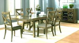 dining room table decoration ideas dining table decorations room homes ideas dining table