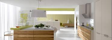kitchen fresh manhattan kitchen renovation good home design