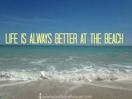 Love And Ocean Quotes by Short Quotes About Love And The Ocean U2013 Quotes 2017