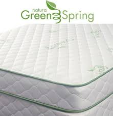 pillow top mattress pad for toddler bed la baby changing pad pillow top mattress pad for toddler bed