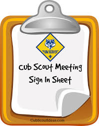 sign in sheet clipart collection