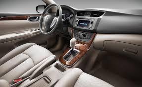 nissan urvan 2017 interior car picker nissan bluebird interior images