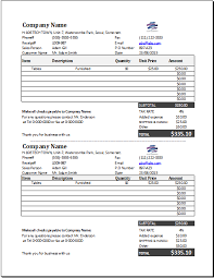 Excel Sales Templates Sales Receipt Template For Excel Word Excel Templates