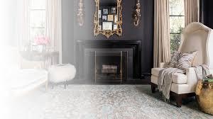 mafi international rugs