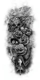 25 trending tattoo drawings ideas on pinterest interesting