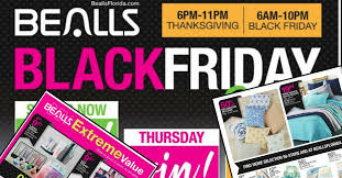 bealls black friday ad 2017