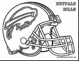 astounding nfl eagles coloring pages printable with nfl coloring