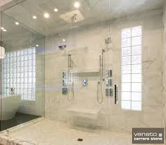 9 95sf carrara venato honed 12x24 subway marble tile