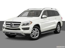 mercedes gl350 bluetec 2016 mercedes gl class gl350 bluetec 4matic pictures
