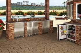 Outdoor Kitchen Design Software Surprising Guy Fieri Outdoor Kitchen Design 37 About Remodel