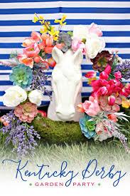 Horse Birthday Decorations En Iyi 17 Fikir Horse Party Pinterest U0027te Peter Rabbit Paskalya