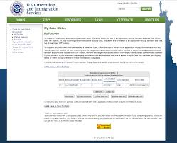 faq case transfers to another service center uscis service