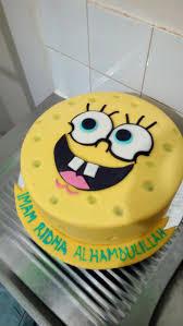 bentley car cake cakecentral com best 25 spongebob birthday cakes ideas on pinterest sponge bob