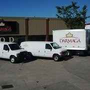 darmaga hardwood flooring flooring 70 newkirk road richmond