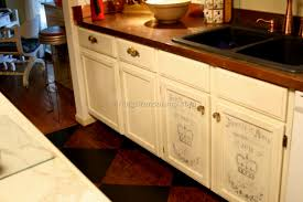 milk paint kitchen cabinets best dining room furniture sets
