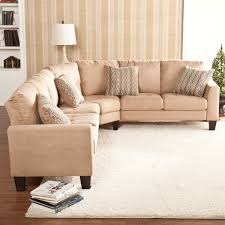 cream sectional sofa sofa overstock sectional sofas with chaise for cozy home