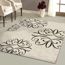 9x12 Area Rug Alluring Bedroom Day Pattern 9x12 Area Rugs For Living Room