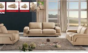 Ultra Modern Furniture by Living Room Modern Furniture Living Room Admirable Modern