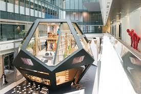 ikea dubai ikea pavilion at dubai design week dubai united arab emirates