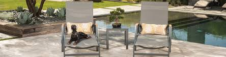 Patio Furniture Lounge Chair Lounge Furniture Outdoor Lounge Furniture Lounge Chairs