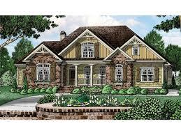 unique european house plans 135 best home plans images on build house home plans
