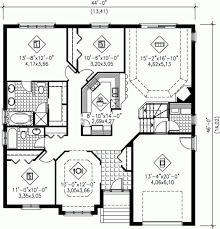 european style house plan 4 beds 3 00 baths 2800 sq ft new american european house plans fresh home cottage style beautiful