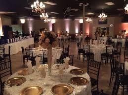 reception halls in az la princesa reception az 85020 photos
