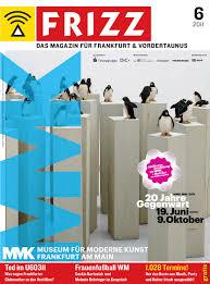 Einbauk Hen Im Angebot Frizz Das Magazin Für Darmstadt 12 2014 Ausgabe 381 By