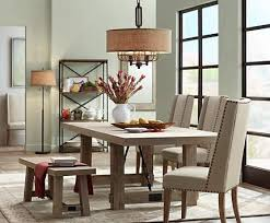 dining room design ideas u0026 room inspiration lamps plus