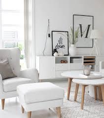livingroom interior rhiansworld on pinterest hellorhian on insta it u0027s all about